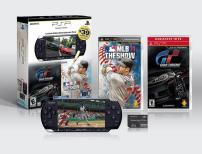 GameStop stops all sales of PSP games in 25% Of US stores | Ubergizmo