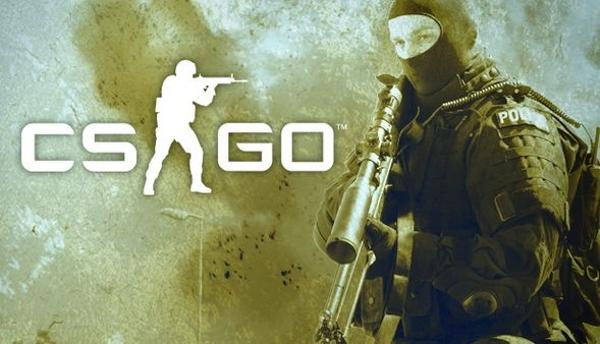 counter strike go for mac free download full version