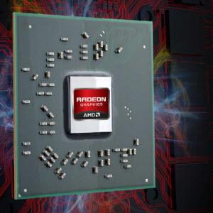 Radeon Hd 8000 Seriesalienware User Support