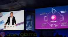 """Qualcomm Launches """"Internet Processor"""" With Snapdragon DNA"""