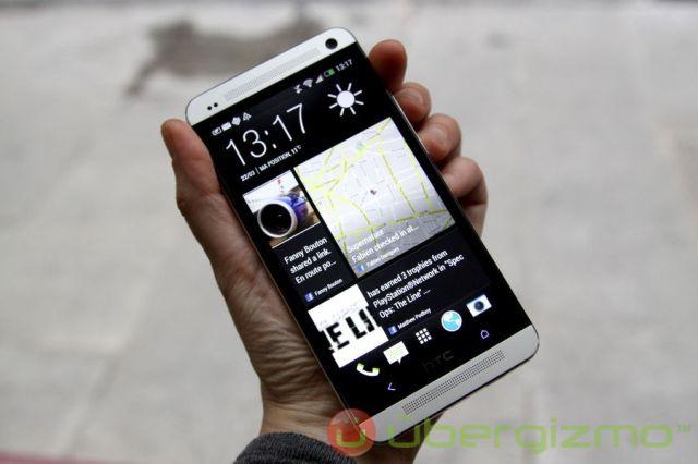 HTC-One-32
