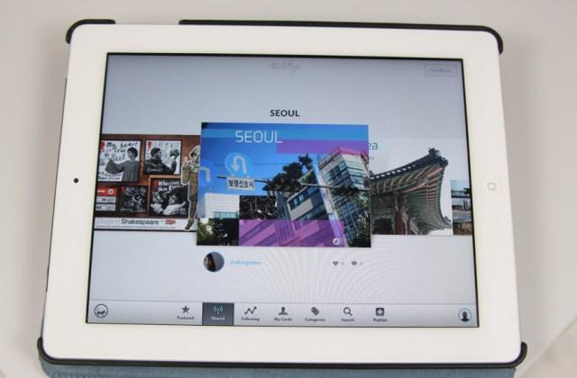 Tactilize-iPad-01