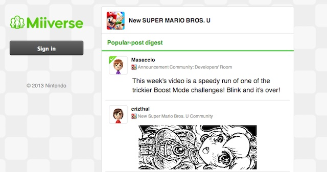 nintendo-wii-u-miiverse-available