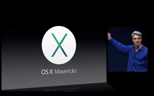 OS-X-Mavericks-Apple