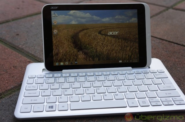 acer-iconia-w3-review-1