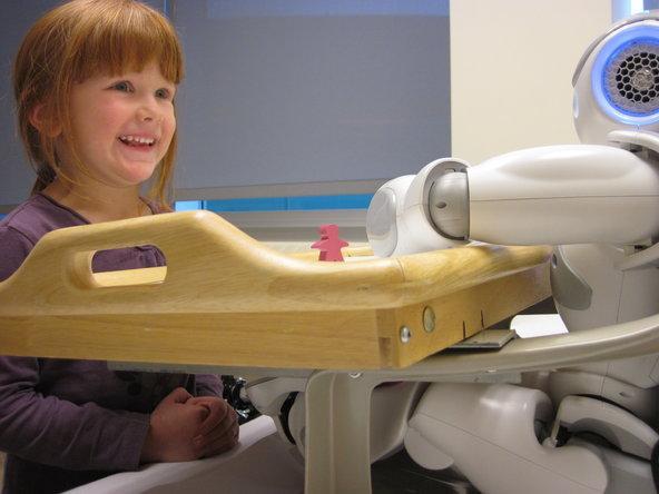 robot-pain