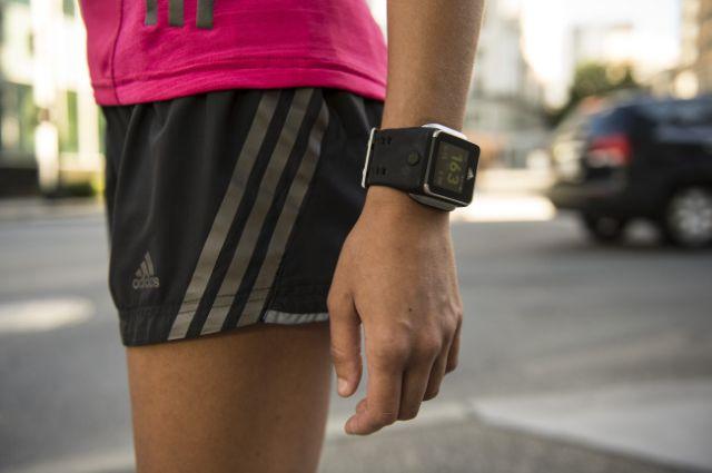 adidas-micoach-watch