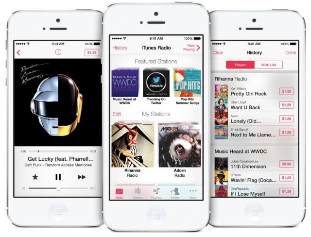 iTunes-Radio-three-up-iPhone-5-640x488