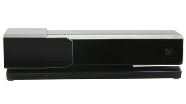 kinect_sensor_bracket.0_cinema_720.0