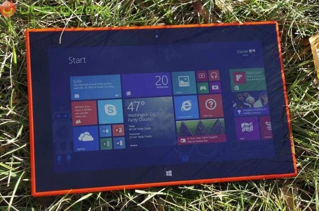 nokia-lumia-2520-review-6