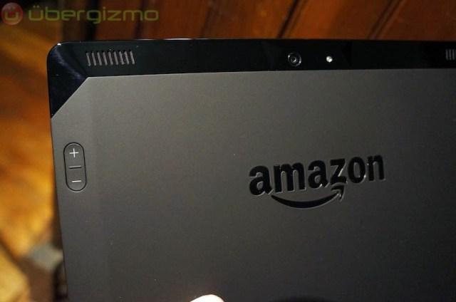 amazon-kindle-fire-hdx-8.9-review-2