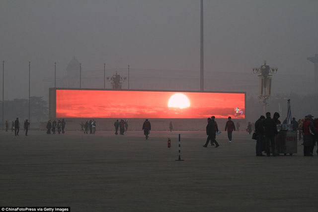 china-tv-sunrise