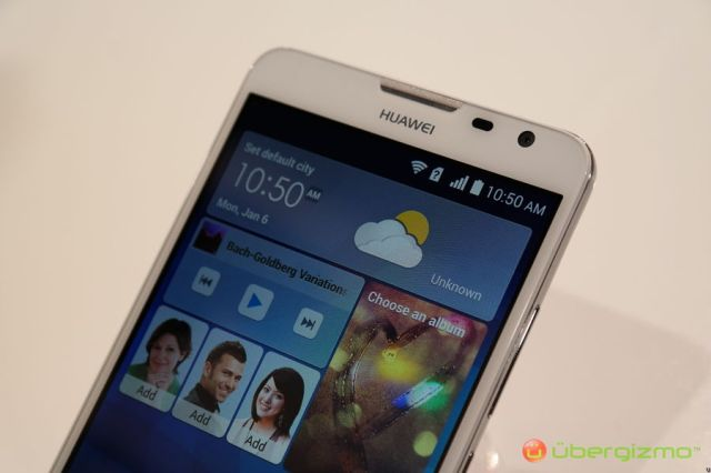 huawei-mate-2-review-hands-on-080