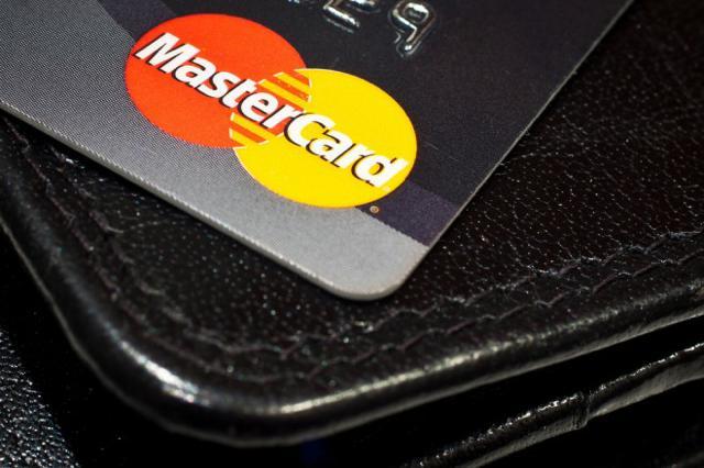 mastercard-660x440