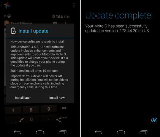 moto-g-update