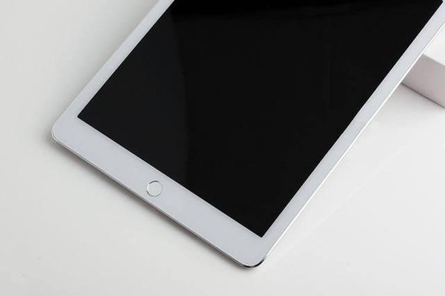 Apple iPad Air II - 6