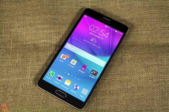galaxy-note-4-review-15