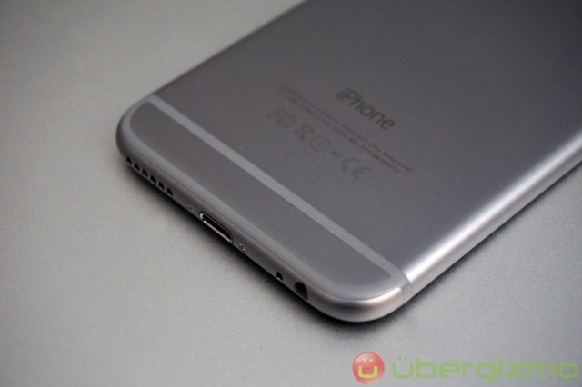 iPhone-6-review-12