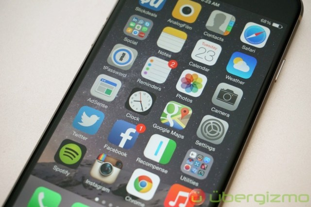iPhone-6-review-6