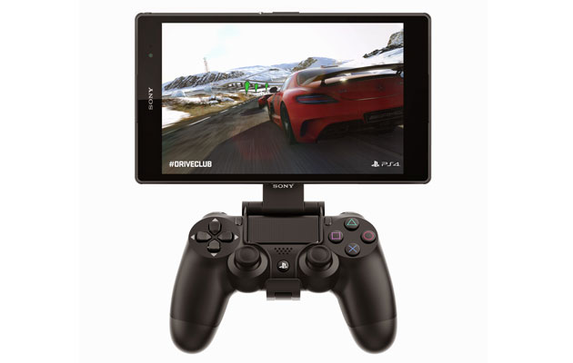 Non-Sony Smartphones Get PS4 Remote Play Port | Ubergizmo