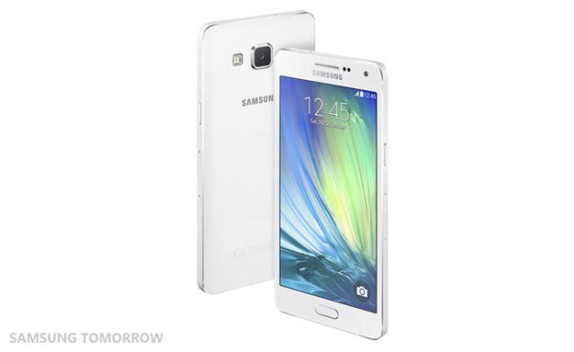 Galaxy-A5_Set_Pearl-White