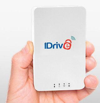 idrive-wifi