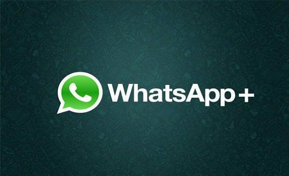 descargar whatsapp plus gratis en español