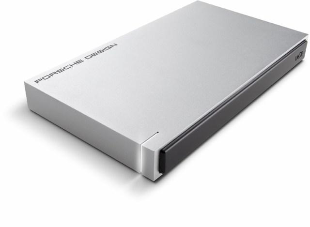 lacie-mobile-drive-new