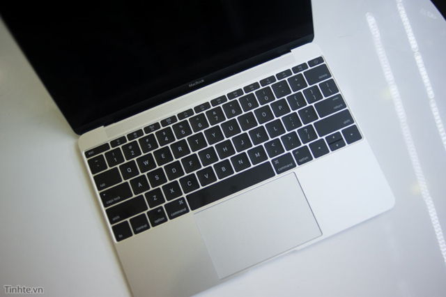 Survey Apple Laptop Is Most Reliable Brand Ubergizmo