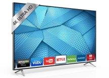 LeEco TVs Get Official DirecTV Now App | Ubergizmo