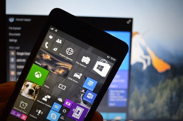 windows-10-for-phones-leaked-build