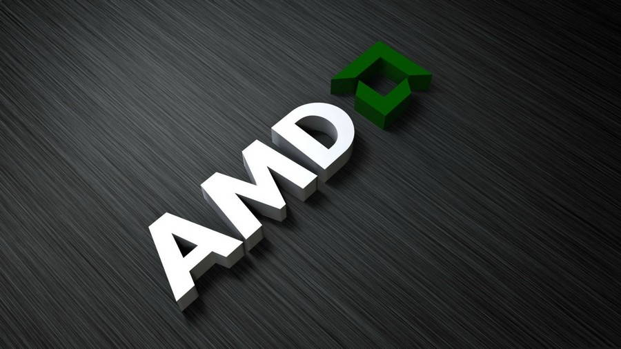 AMD Reassures That Their Chips Are Safe From ZombieLoad