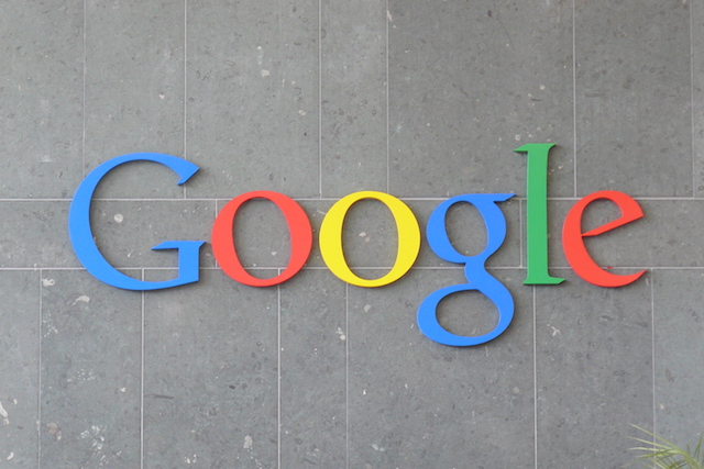 Google's Controversial Chinese Search Project Shut Down