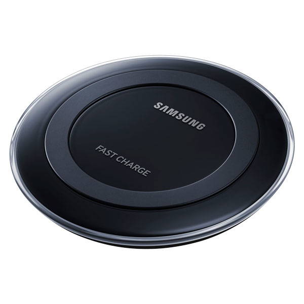 Samsung-Fast-Charge-wireless-charging-pad