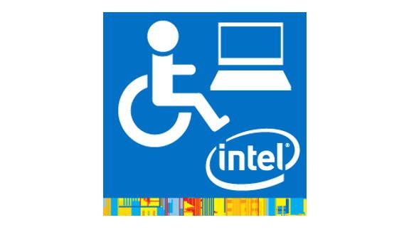 Stephen Hawking's Speech Software Is Now Open Source | Ubergizmo