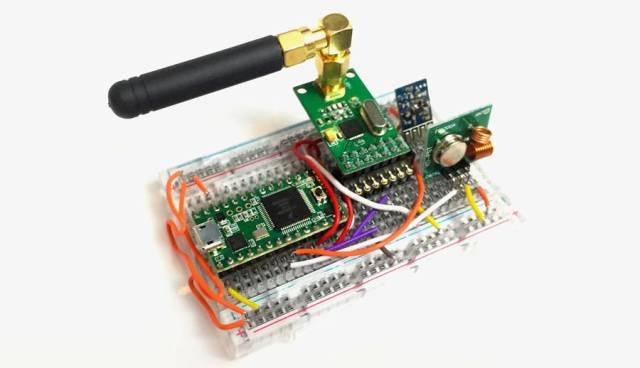 rolljam-wireless-entry-2015-08-10-01