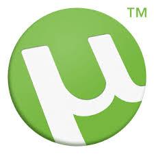 How To Speed Up uTorrent Downloads | Ubergizmo