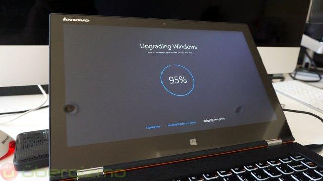 windows-10-update-95-percent