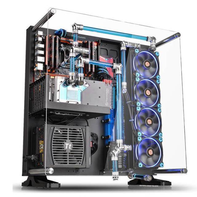 thermaltake_corep5_4