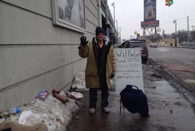 homeless-cash