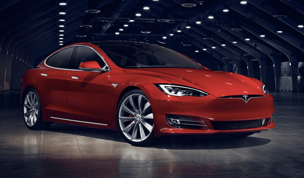 Tesla Supercharger Map Updated With Planned 2018-2019 Locations