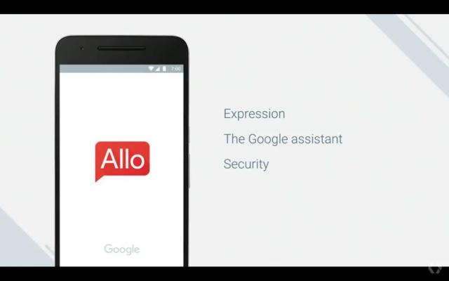 google allo duo-01