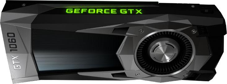 GeForce_GTX_1060