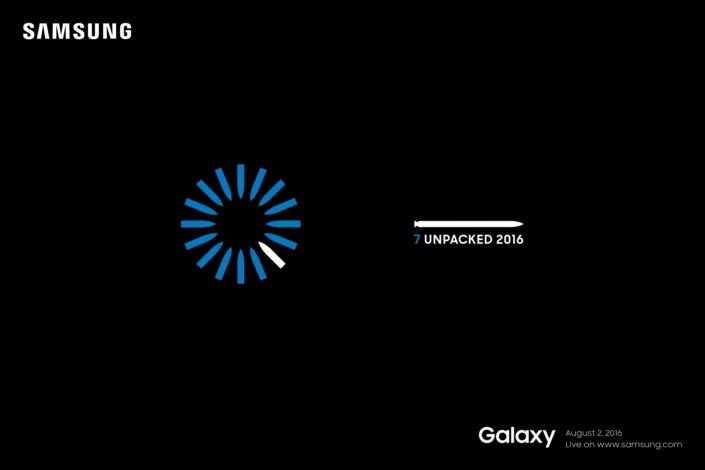 galaxy-note-7-unpacked-invite