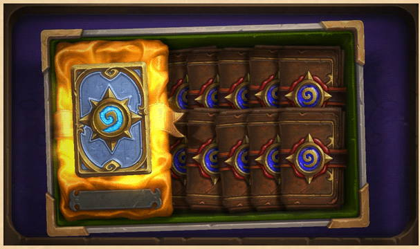 Latest 'Hearthstone' Update For Android Reduces Its App Size