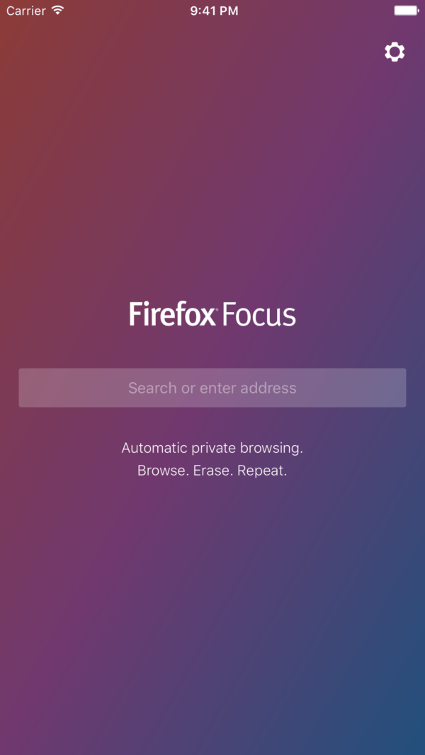 Mozilla To Build Ad-Blocker Into Firefox Focus 9 0 | Ubergizmo