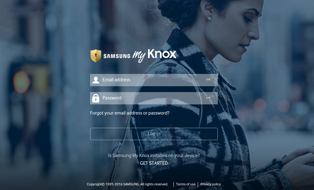 How To Uninstall Knox   Ubergizmo