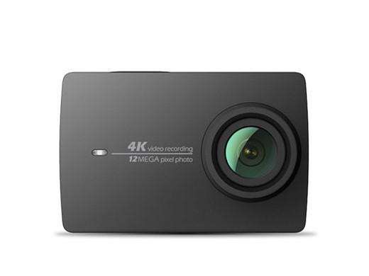 yi-4k-camera