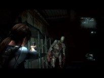 The Resident Evil 2 Remake Will Be A 21GB Install | Ubergizmo