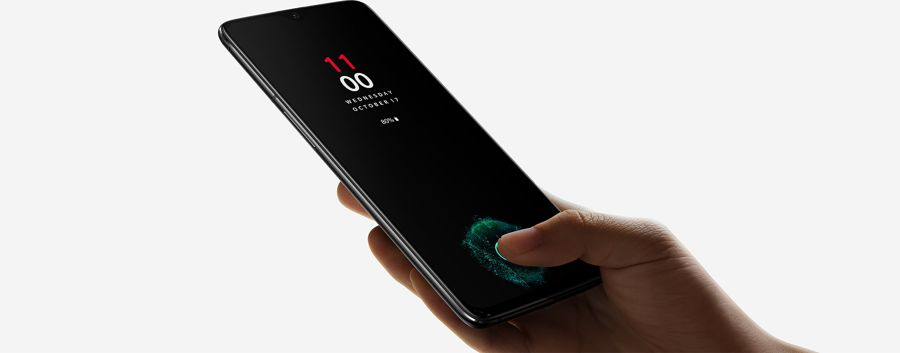 OnePlus 6, 6T Using Wrong Microphone In Certain Apps | Ubergizmo